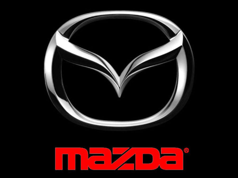 Mazda готовит сразу пять новинок INS…